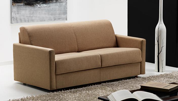 Grecale (divano letto)