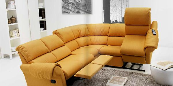 divani trasformabili