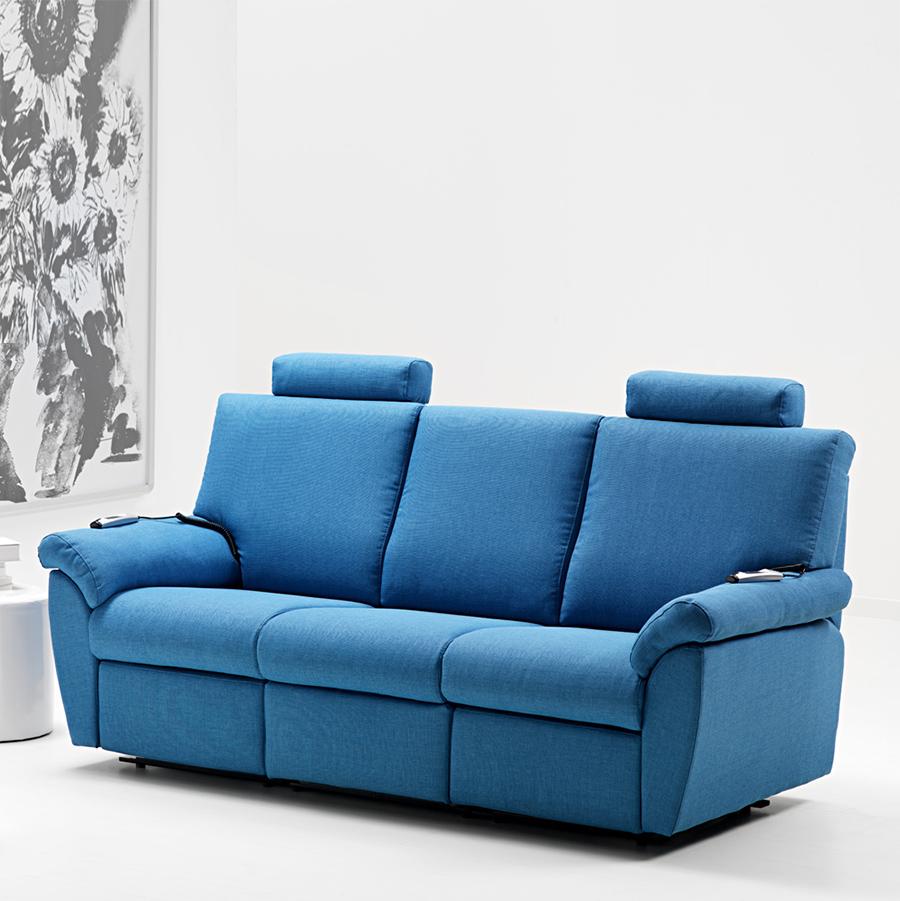 Come Ricoprire Un Divano acquistare poltrona e divano online sul sito di poltronificio rc
