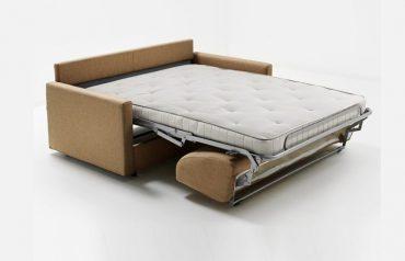 divano letto poltronificio RC