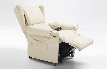 Poltrone Per Anziani Massaggianti.Blog Pagina 5 Di 9 Rc Srl