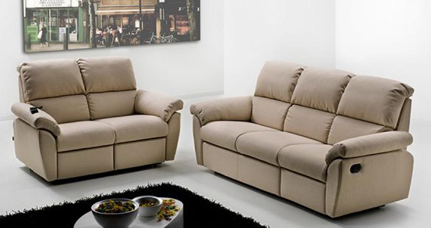 divani relax per la vostra casa