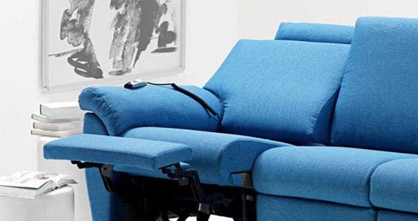 acquistare divano online