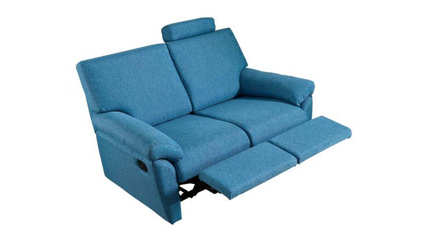 divano relax sfoderabile