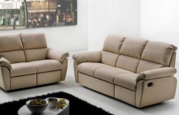 divani relax sfoderabili